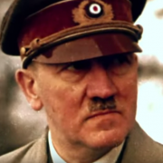 Hitler, https://www.youtube.com/watch?v=0w3nsAaOpq4