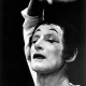 Marcel Marceau, ©https://pixabay.com/it/photos/marcel-marceau-attore-mime-francese-402737/
