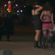prostitution, https://www.youtube.com/watch?v=DA0E3EkGusk