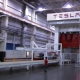tesla,https://www.youtube.com/watch?v=rD9PGi8hHvY
