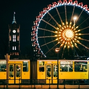 Berlin Icons, ©Matthias Ripp, https://www.flickr.com/photos/56218409@N03/31114689574/in/photolist-PpuVc5-26ZcP53-iRY4Z-v58xAW-J4CdCH-dxmDVR-4uj1k5-bMZcF-db7wAp-q9LTgA-4x7cvC-21aj1Wv-JzdaK3-daHcrt-5PmUUo-daHcyT-89ehzs-dEugbU-HoHCZx-Uak7Jp-NhFgW-So4UPh-U7UPxw-Uak7D4-daHeZW-qWLbQ-daHcKp-daHhgs-daHhbj-daHcmx-daHhih-daHcAH-daHcoR-8k2j5M-ahCRib-27hWd2d-anutcX-anxhL7-bBPTLx-Sj6f27-5dsXY1-daHctV-TCKYvF-6JvA3c-Sj6y2q-5D4QdZ-SSt6g-b1E21R-dBjguN-Hoye6Z