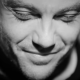Tiziano Ferro, screenshot da youtube, https://www.youtube.com/watch?v=ZfYToNX__RY
