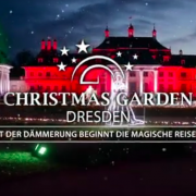 Christmas Garden, https://youtu.be/_2SZ3g3akhI