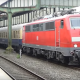 Doich bahn, https://www.youtube.com/user/DeutscheBahnKonzern