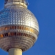 Alexanderplatz Pixabay cc0 https://pixabay.com/it/photos/tv-torre-berlino-alexanderplatz-2010877/
