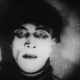 Il gabinetto del dr.Caligari,© https://www.youtube.com/watch?v=HoLdwyQUbVg