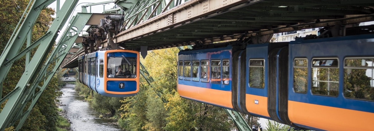 https://pixabay.com/it/photos/wuppertal-schwebebahn-tecnologia-3740933/