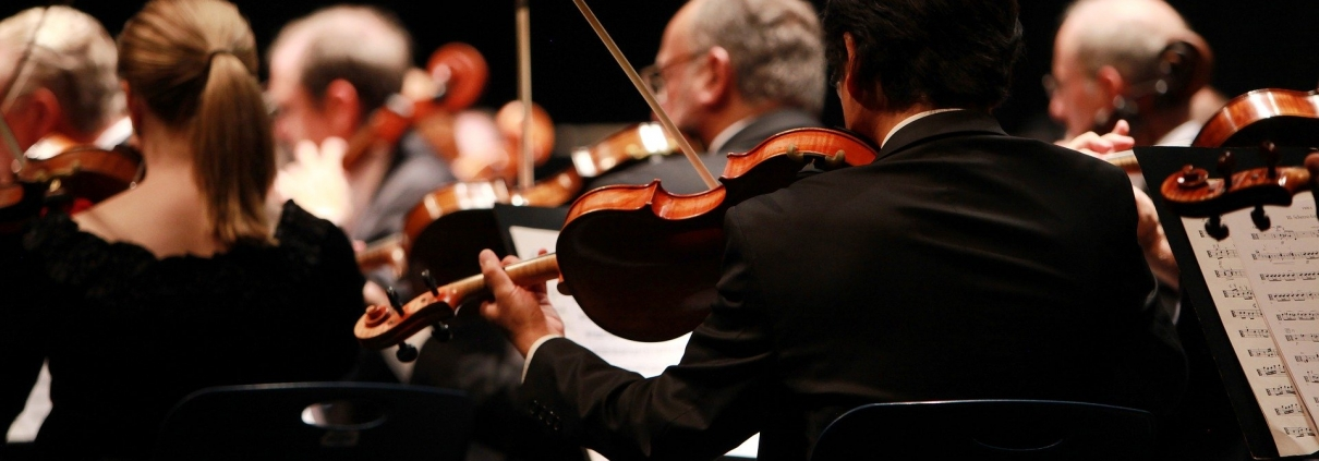 https://pixabay.com/it/photos/orchestra-sinfonia-tappa-2098877/