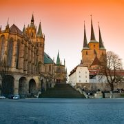 https://pixabay.com/it/photos/erfurt-turingia-germania-dom-2078119/