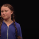 School strike for climate - save the world by changing the rules | Greta Thunberg | TEDxStockholm https://www.youtube.com/watch?v=EAmmUIEsN9A