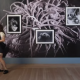 After the outbreak: Exhibition explores a more sustainable future https://www.youtube.com/watch?v=GKSKJhdixWo