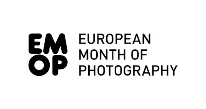 European-Month-of-Photography.
