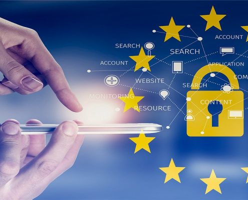 https://pixabay.com/it/photos/regolamento-gdpr-dati-protezione-3246979/