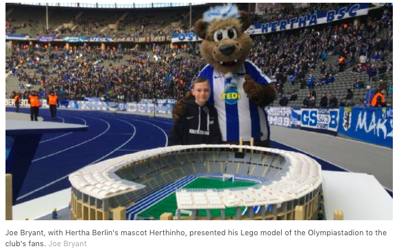 https://www.espn.com/soccer/blog-the-toe-poke/story/4221810/bundesliga-stadiums-one-kids-mission-to-build-them-all-out-of-lego-has-earned-fans-at-germanys-top-clubs