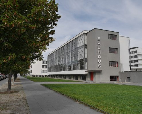 https://pixabay.com/it/photos/dessau-sassonia-anhalt-bauhaus-4505621/