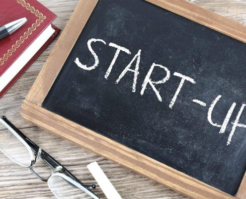startup- https://www.picpedia.org/chalkboard/s/start-up.html Copyright Nick Youngson CC BY-SA 3.0