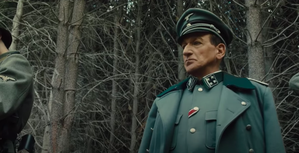 operation finale trailer youtube