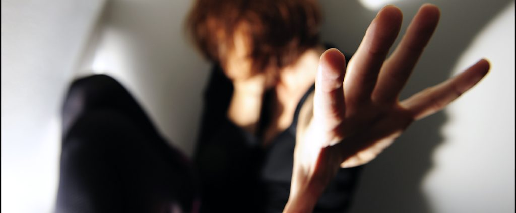Violenza sulle donne https://www.flickr.com/photos/european_parliament/4403827916 Copyright: Flickr CC BY-NC-ND 2.0