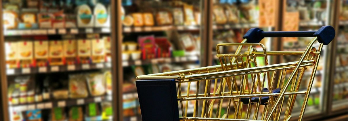 shopping ©Pixabay https://pixabay.com/images/download/shopping-1165437_1920.jpg?attachment&modal