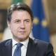 Giuseppe_Conte. licenza CC-BY 3.0. Author Governo. https://commons.wikimedia.org/wiki/File:Giuseppe_Conte.jpg